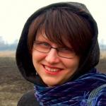 Dominika Mazur, żona i mama trojki dzieci, autorka bloga meamanu.pl - dominika_mazur-150x150