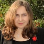 Izabela Rutkowska