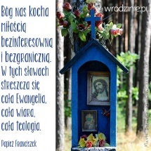 mem_bog_kocha_miloscia_bezinteresowna