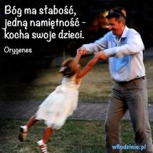 mem_Bog_ma_slabosc