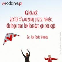 mem_czlowiek_milosc