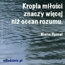 mem_kropla_milosci