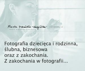 11149045_10152805821614786_361763650_n.jpg