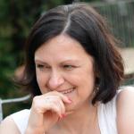 Krystyna Łobos