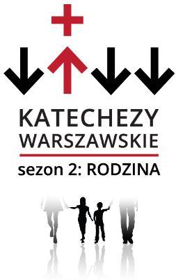kw_sezon2
