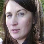 Anna Brzostek