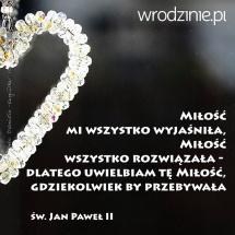 mem_milosc