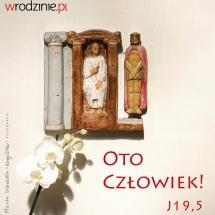 mem_oto_czlowiek
