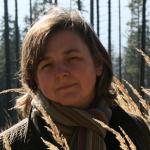 Agnieszka Kukier