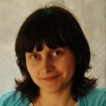 Barbara Łomowska
