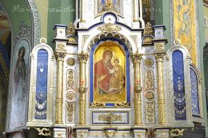Jarosław cerkiew