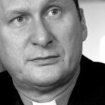 ks. Zbigniew Sobolewski