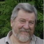 Zbigniew Rychta
