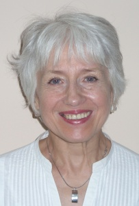 Ewa Nitecka
