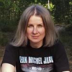 Ewa Stolarz