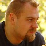 Piotr Polaszek