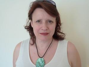 Izabela Drobotowicz -Orkisz