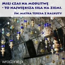 M 106 Modlitwa m