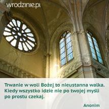 M101 Wola Boza m
