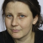 Beata Legutko
