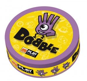 dobble-8947-p