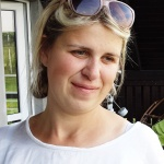 Joanna Gliniecka