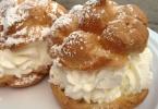 cream-puffs-1