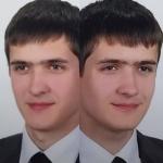 Łukasz i Tomasz Chowaniec