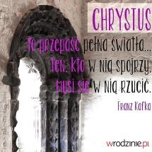 M5 Chrystus m