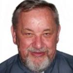 Ks. Kazimierz Wójtowicz