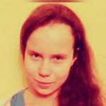 Magdalena Bukowska