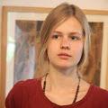 Zosia Marzec