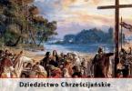 848_dziedzictwochrzescijanskie-kopia