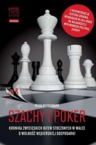 szachy ipoker
