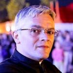ks. Grzegorz Stachura