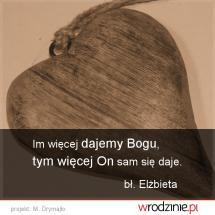 mem 18.06.16