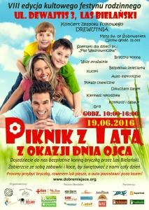 piknik ztata_reklama_A3+5mm spady_loga_2.cdr
