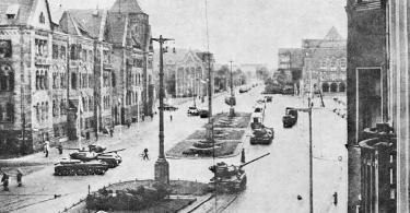 Poznan1956001