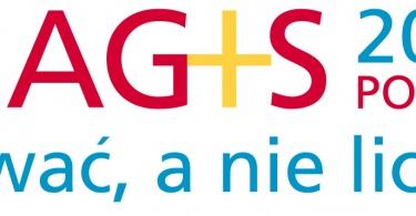 2016_Logo-G-Color_PL_RGB