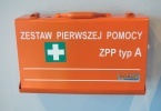 first-aid-kit-441309_1280