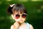 girl-1423011_1920