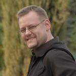 br. Piotr Zajączkowski