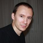 Dominik Łypczak