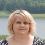 Dagmara Kamińska