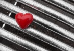 heart-1211340_1280