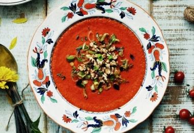 zupa-krem-z-pieczonej-papryki-i-pomidora-1-800x1200