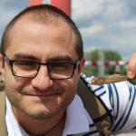 Grzegorz Diłanian