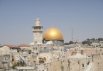 jerusalem-186475_1280