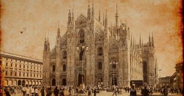 katedra-duomo_fot-vicona-pl_01
