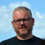 Maciej Tryburcy
